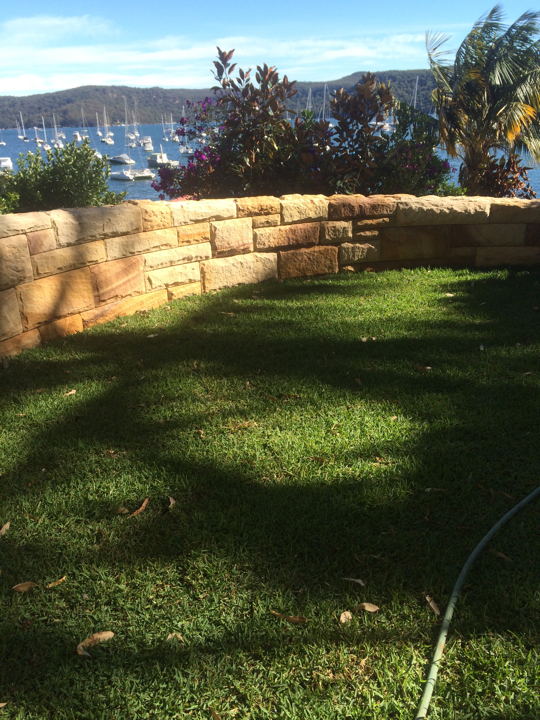 clareville-rd-pittwater