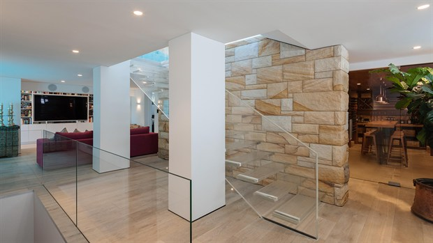 grand-designs-foxtel-bondi-property