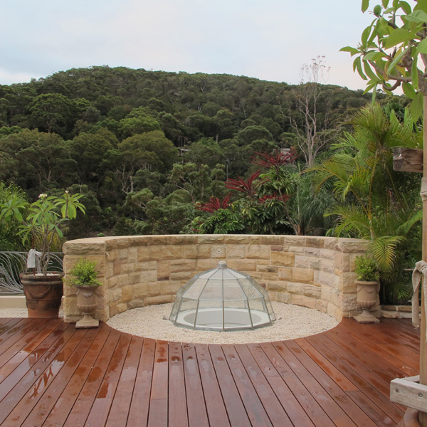 palm-beach-pittwater