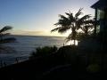 shelley-beach