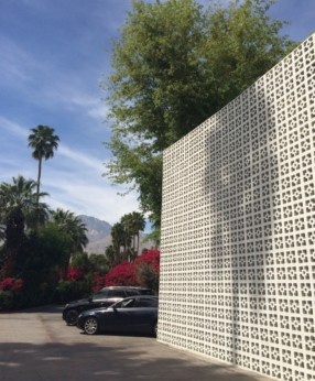Palm Springs: A True Desert Oasis